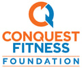 Conquest Fitness Foundation